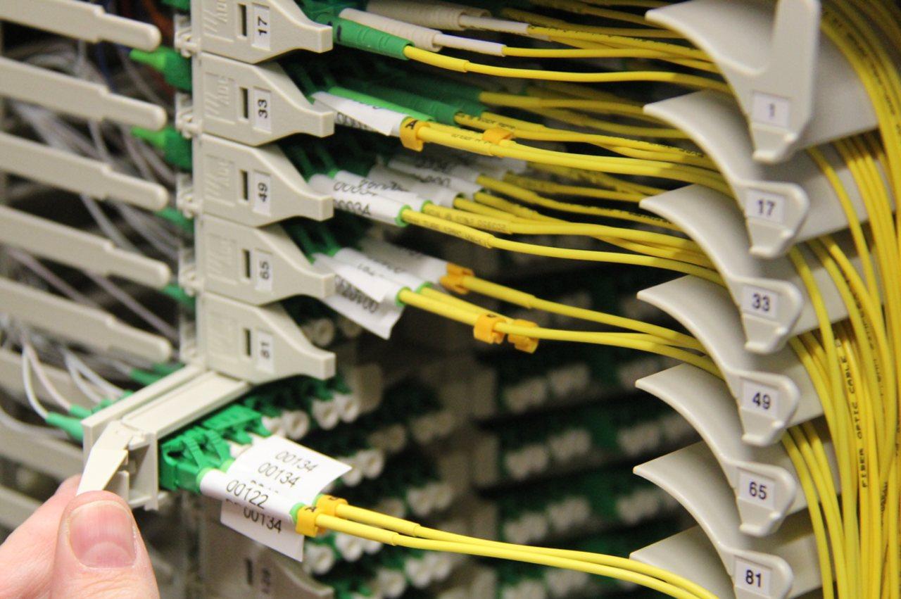 fibre_data_centre_PTC